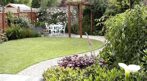 images  circular garden ideas  pinterest