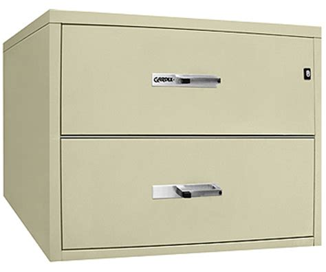 hon filing cabinet key lost 100 king file cabinets lost ul 1 hour