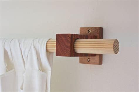 build  simple wooden workbench wood brackets