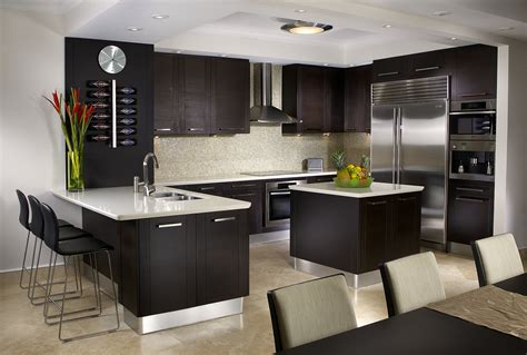 interior design ideas for kitchen kitchen interior design services miami florida