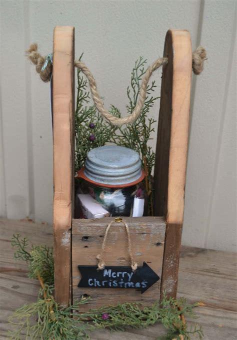 teen girl mason jar gift idea  southern home