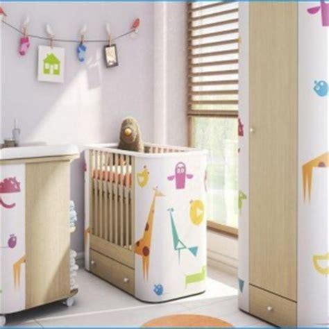 chambre bébé alinéa deco chambre bebe alinea visuel 8