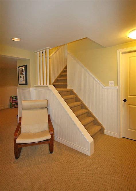 beadboard stairway pictures  vanity   sinks   granite counter home