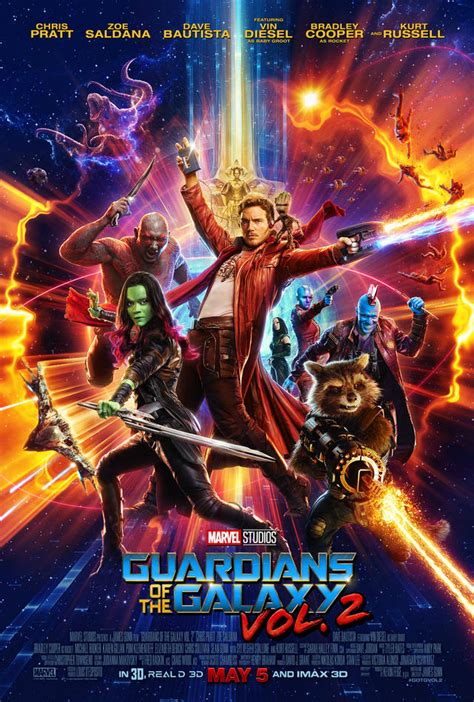 guardians   galaxy  character posters unite