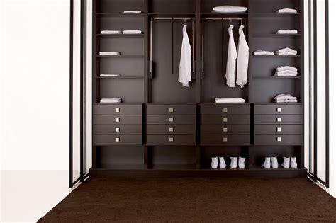 meuble de bureau sur mesure caisson armoire sur mesure caisson armoire sur