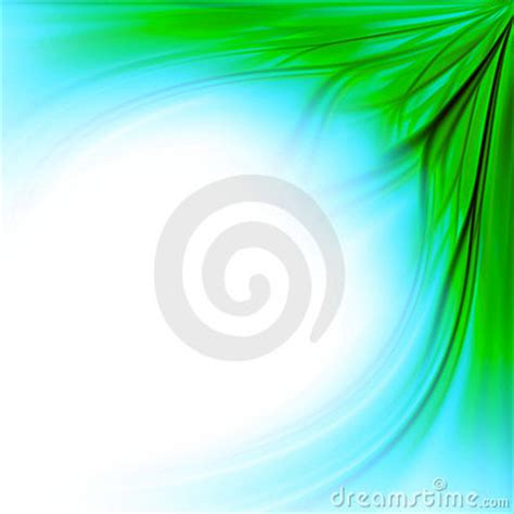 blue green grass border background stock photo image
