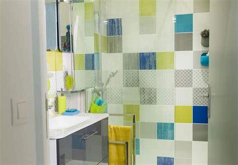 carrelage adhesif salle de bain leroy merlin maison design bahbe