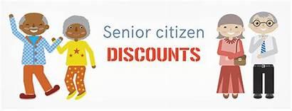 Senior Discount Citizen Delivery Laundry Service Pickup