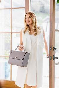 Quiz: Find Your Spring Style | Lauren Conrad | Bloglovin'