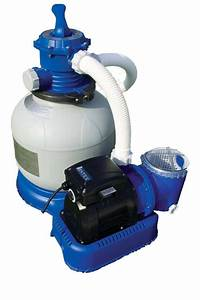 Pompe De Piscine Intex : programmateur filtre piscine guide d 39 achat ~ Dailycaller-alerts.com Idées de Décoration