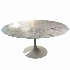 60 inch Round Dining Table Pedestal