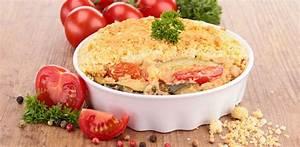 Crumble De Légumes : crumble aux l gumes d 39 t au fromage frais commeunchef ~ Melissatoandfro.com Idées de Décoration