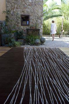 carpet images carpet victoria hagan rugs