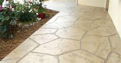 beton decoratif asb beton rennes 35