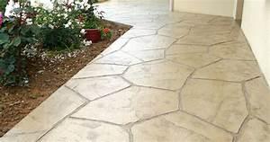 Superbe comment faire une dalle beton pour terrasse 3 for Faire une dalle beton exterieur