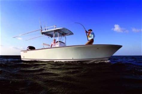 Fishing Boat Hull Shapes by Offshore Fishing Hull Shapes Boats