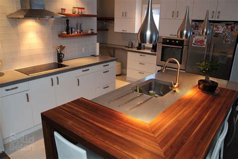 bar comptoir cuisine cuisine avec comptoir bar amazing comptoir separation