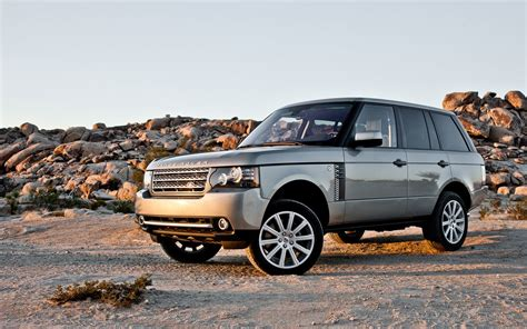 where to buy car manuals 2012 land rover discovery electronic toll collection 2012 land rover range rover reviews research range rover prices specs motortrend