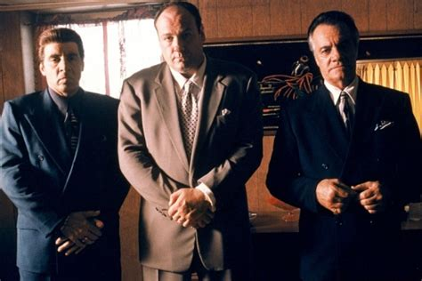 10 Businesses Supposedly Controlled By The Mafia