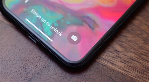 Apple Reportedly Delays New Ios 12 Features To Focus On Reliability And Performance
