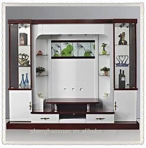 Design Of Lcd Tv Cabinet Raya Furniture
