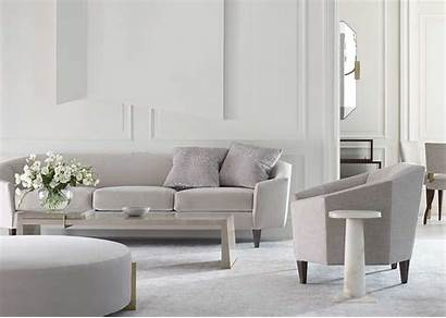 Sofa Furniture Baker Brands Sofas Couches Sectionals