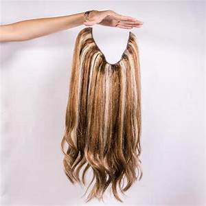 8 Best Hair Extensions In 2018 Human Hair Extensions And