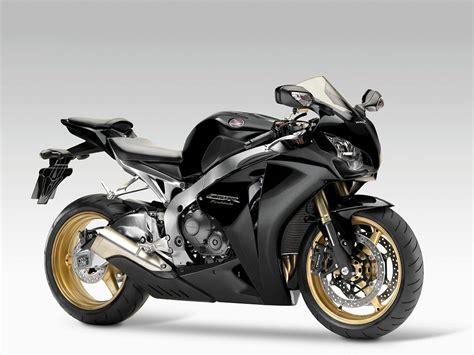 honda cdr bike honda cbr 1000rr c motorcycles wallpaper 14487343 fanpop