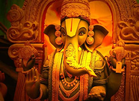 Watch Lord Ganesha Wallpapers , Images In Hd Quality