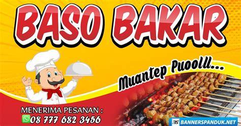 Dengan pelengkap gula merah lebih segar. desain.ratuseo.com