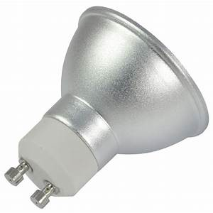 Gu10 Led Lamp : mengsled mengs gu10 5w dimmable led spotlight 27x 5050 smd leds led lamp bulb in warm white ~ Watch28wear.com Haus und Dekorationen