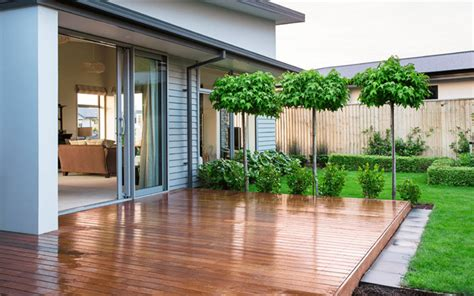 Deck Design Ideas  Building Your Deck Faster & Easier. Small Backyard Greenhouse Design. Small World Ideas For Early Years. Backsplash Ideas For Galley Kitchen. Storage Ideas For Jeep Jk. Kitchen Design Ideas Malaysia. Backyard Patio Floor Ideas. Wedding Jewelry Ideas For Bridesmaids. Party Ideas For Adults Decorations