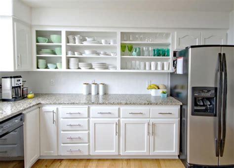 image de placard de cuisine relooking à petit prix de la cuisine en 6 jours