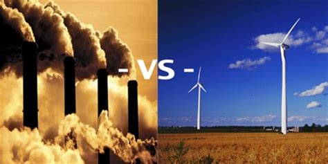 fossil fuels  alternative energy assignment point