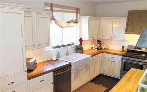 kitchen countertop cabinets best 28 superb kitchen countertop choices in luxury 1004