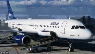 Family Kicked Off JetBlue Flight