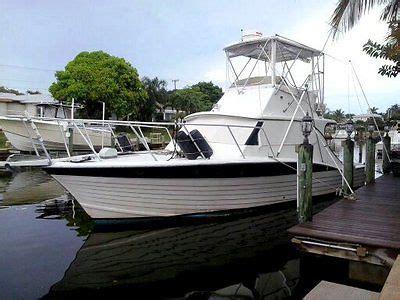 Enterprise Boat Company by Enterprise Boats For Sale