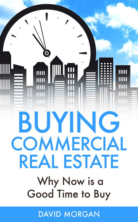 report  good time  buy texneb properties