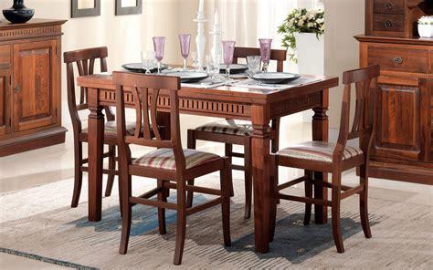 tavoli sala da pranzo mondo convenienza tavoli mondo convenienza tavolo da cucina in legno
