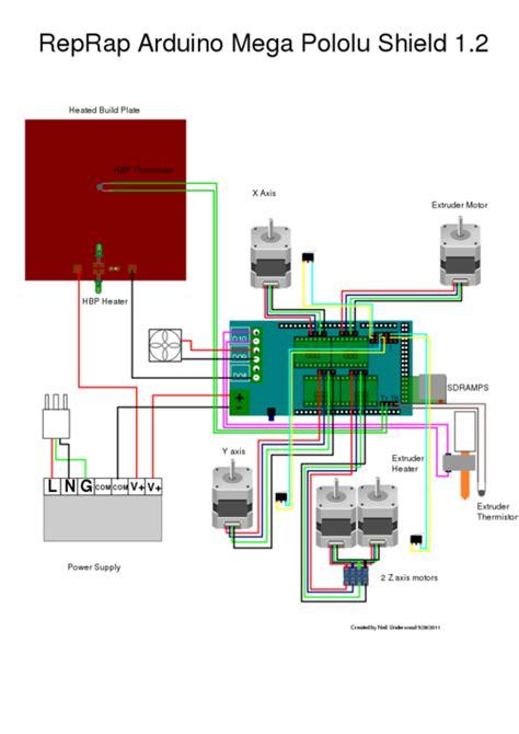 220v Three Phase Wiring Diagram Pid on 220v to 110v wiring-diagram, three-phase ups wiring-diagram, 220v wiring 3 wires, three-phase motor connections wiring-diagram,
