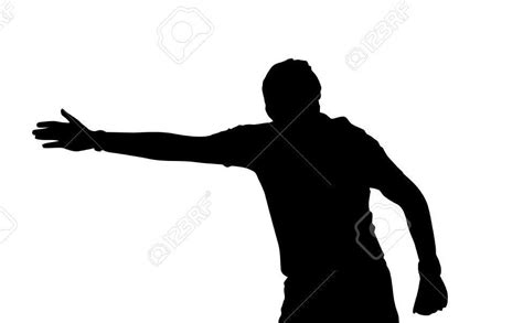 The best free Referee silhouette images. Download from 39 ...