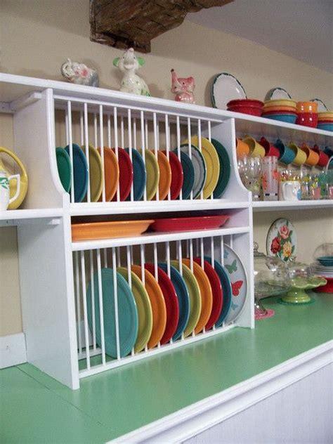 fiestaware images  pinterest fiesta ware