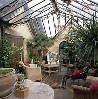 best porch patio design ideas Best 25+ Small enclosed porch ideas on Pinterest   Small garden with conservatory ideas, Small ...