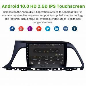 All In One 9 Inch Aftermarket Gps Navigation Head Unit For