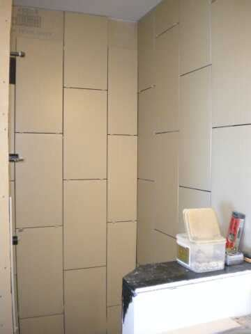 ceramic tile and carpet bscconstruction s