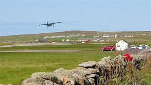 How long is the world's shortest flight? - Blog   Gopili UK