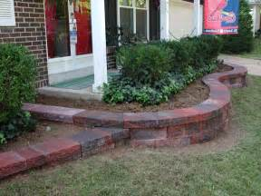 retaining walls landscaping block retaining walls landscaping st louis landscape design landscape architecture