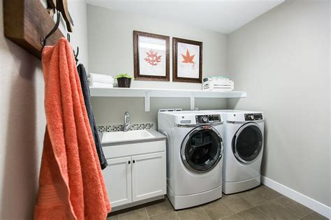 47 Best Images About Laundry Room Love On Pinterest San