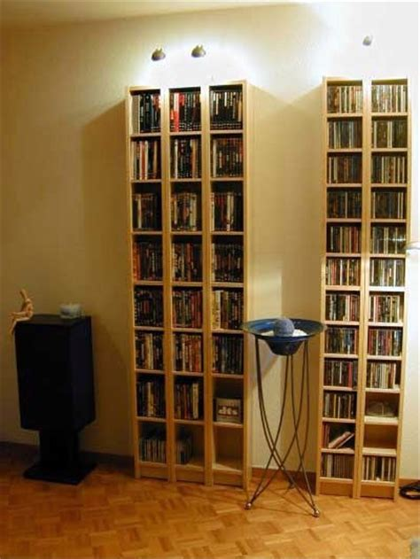 ikea range cd 171 meuble de rangement optimis 233 pour cd pas billy d ikea