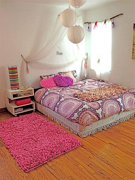 stylish bedroom design   dream room decoration